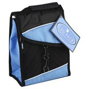 Cool Pack Bag, Insulated