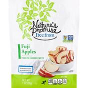 Nature's Promise Fuji Apple