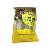 A+ Ho San Sweet Potato Starch Noodles