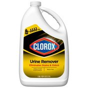 Clorox Laundry Additive
