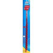 Clorox Drain Stick, 2 Pack