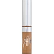 L'Oreal True Match Super-Blendable Concealer, Cool Light/Medium C4-5
