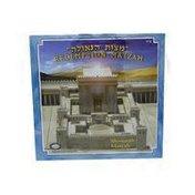 Redemption Handmade Passover Shmurah Matzahs