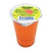 Catalina Assorted Flavor Jello