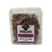 Philips Maitake Mushrooms