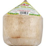 Melissa's Sweet Young Thai Coconut