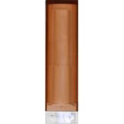 Maybelline Color Sensational Lipstick 550 Honey Pink Matte