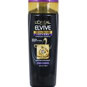 L'Oreal Shampoo, Renewing, Total Repair Extreme