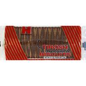 Magdaniat Hadar Biscuits, Tirosh Sandwich