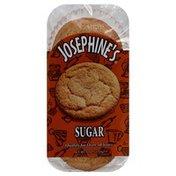 Josephines Cookies, Sugar