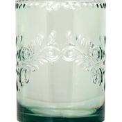 Cocinaware Glass, 14.5 Ounces