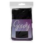 Goody Satin Slumber Bonnet 1