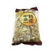 Yu Yee Dried Lily