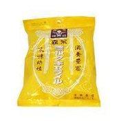 Mori-Nu Milk Caramel Bag