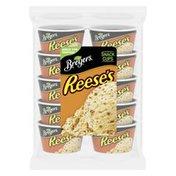 Breyers Ice Cream Reese's