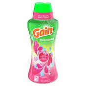 Gain Laundry Scent Booster Beads, Spring Daydream
