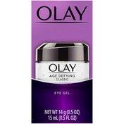 Olay Classic Eye Gel