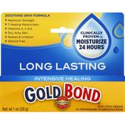 Gold Bond Anti-Itch Cream, Maximum Strength