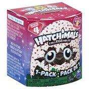 Hatchimals Toy, Season 4, 1 Pack