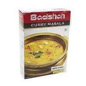 Badshah Madras Curry Powder