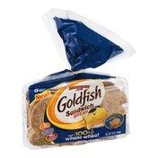 Pepperidge Farm Goldfish 100% Whole Wheat Sandwich Bread - 8 CT