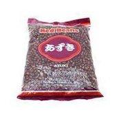Shirakiku Dried Azuki Red Beans