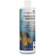Imagitarium Imag Parasite Remedy
