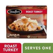 Stouffer's Roast Turkey
