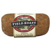 Field Roast Vegan Meat Loaf