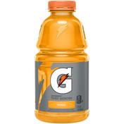Gatorade Thirst Quencher Mango