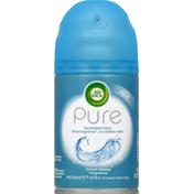 Air Wick Air Spray Refill, Ocean Breeze Fragrance