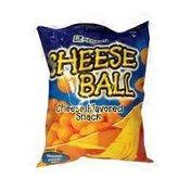 Regent Cheese Ball