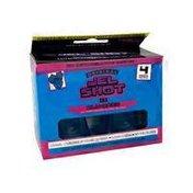 Original Jel Shot Co. Blu-Razz Tart