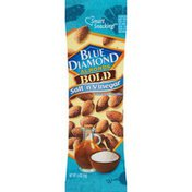 Blue Diamond BOLD Almonds, Salt 'n Vinegar