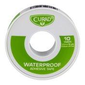 CURAD Waterproof Adhesive Tape 10yds