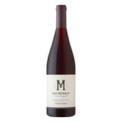 MacMurray Estate Pinot Noir, Russian River Valley
