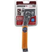 Arrow Hammer Tacker, HT50