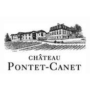 Chateau Pontet-Canet Pauillac