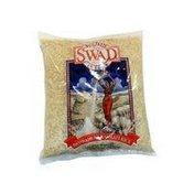 Swad Dehraduni Basmati Rice