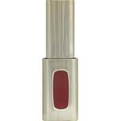 L'Oreal Lipstick, Molto Mauve 500