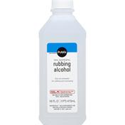 Publix Rubbing Alcohol, 70% Isopropyl