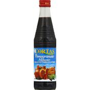 Cortas Molasses, Pomegranate