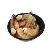 Raw White Shrimp 12 Ct