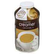 Hy Top Coffee Creamer, Original