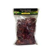 Christopher Ranch Dried Japones Chile Pepper