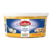 Galbani Galbani Marinated Fresh Mozzarella Cheese