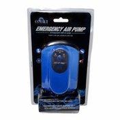 Cobalt DC USB Rechargeable Air Pump