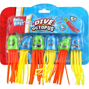 Anker Play Dive Octopus