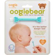 OogieBear Booger Tool