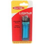 Valu Time Lighter